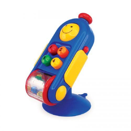 موبایل چسبی تولو کد 89111 Tolo