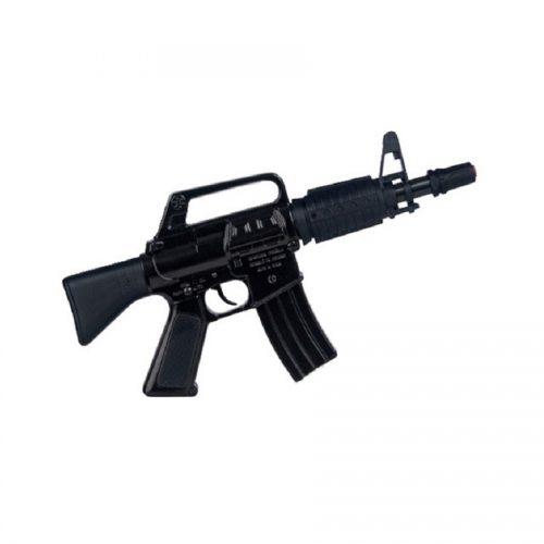 تفنگ ریفل مینی 8 لول Gonher