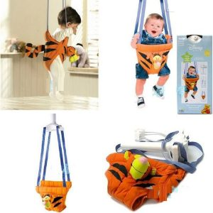 the_first_year_39_s_baby_sling_swing_silly_sounds_tigger_jump_around_634593285278667103_2-1