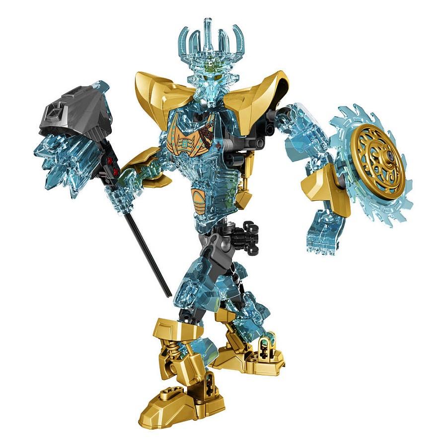 bionicle 2017 ekimu -#main