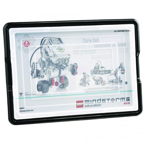 lego,educaion,Mindstorms,ev3لگو،رباتیک،45544
