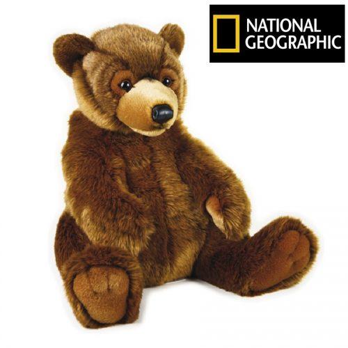 753210، بچه خرس گریزلی 38 سانتیمتری Lelly