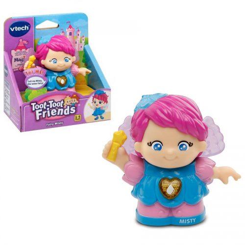عروسک پری موزیکال ویتک کد 176863 Vtech, Fairy Misty