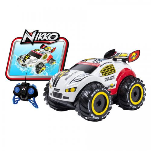 ماشین کنترلی چند کاره Nikko vaporizr 2