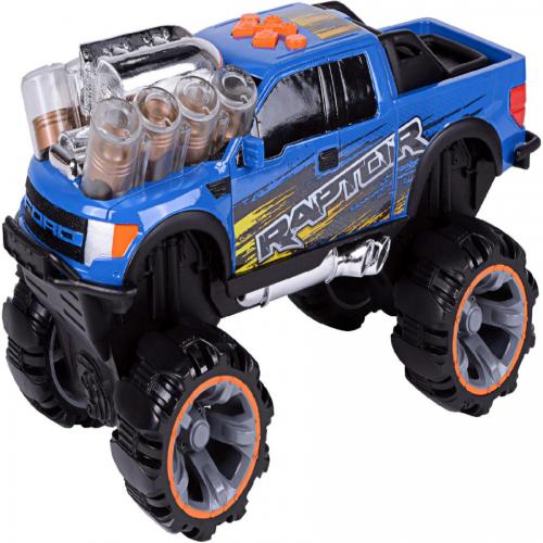 ماشین فورد Toy state, f-150