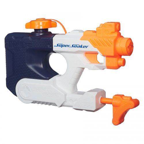 تفنگ آبپاش نرف مدل Nerf, Super Soaker H2Ops