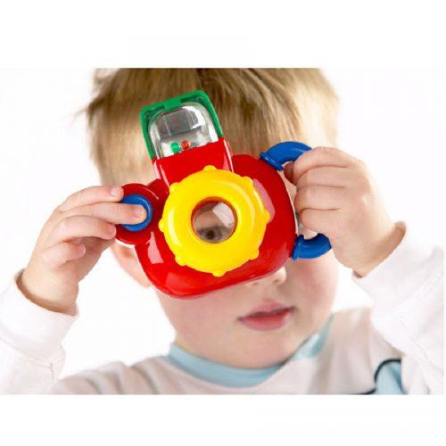 دوربین کودک تولو كد Tolo, 89270
