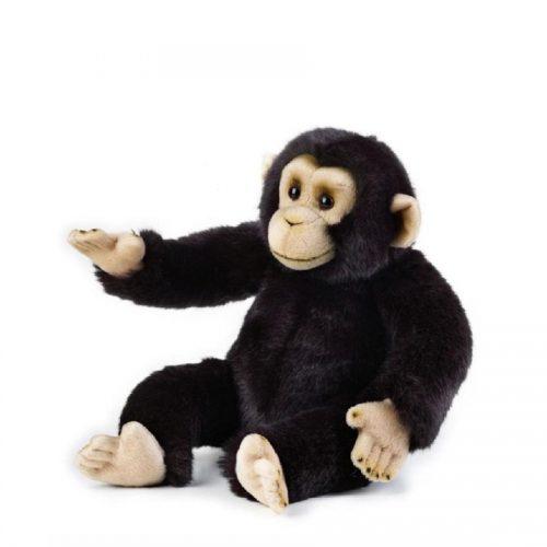 عروسک میمون للی كد 770713 Lelly