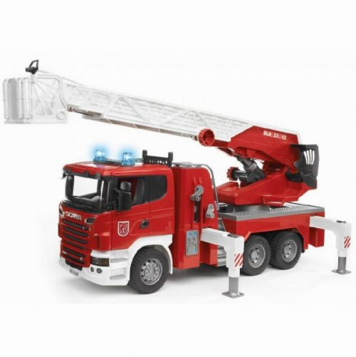 03590,bruder,fire,scania,برودر،آتشنشانی