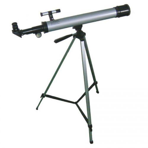 تلسکوپ،گالیله،F70060