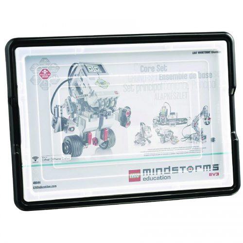 lego,educaion,Mindstorms,ev3لگو،رباتیک،45544