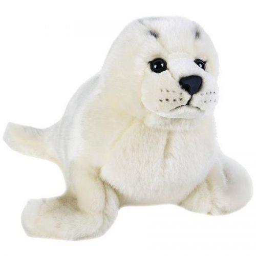 عروسک بچه فک سفید للی كد 770727 Lelly
